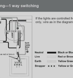 leviton double 3 way switch wiring diagram wiring library leviton decora 3 way switch wiring diagram 5603 [ 1420 x 930 Pixel ]