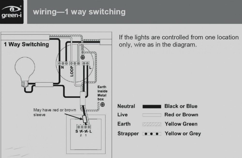 medium resolution of leviton double 3 way switch wiring diagram wiring library leviton decora 3 way switch wiring diagram 5603