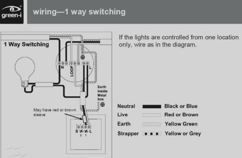 small resolution of leviton double 3 way switch wiring diagram wiring library leviton decora 3 way switch wiring diagram 5603
