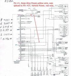 road tech radio wiring diagram wiring diagram post road tech radio wiring diagram [ 835 x 1024 Pixel ]