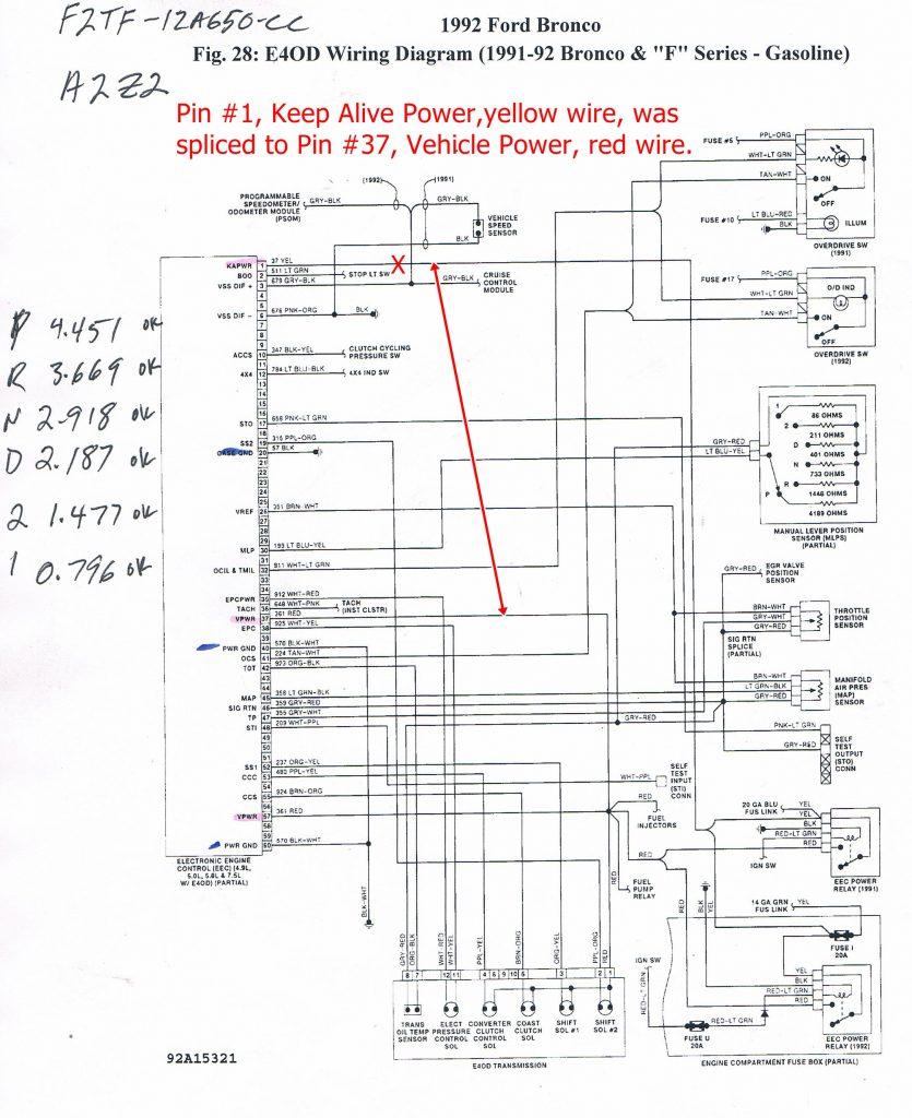 hight resolution of road tech radio wiring diagram wiring diagram post road tech radio wiring diagram