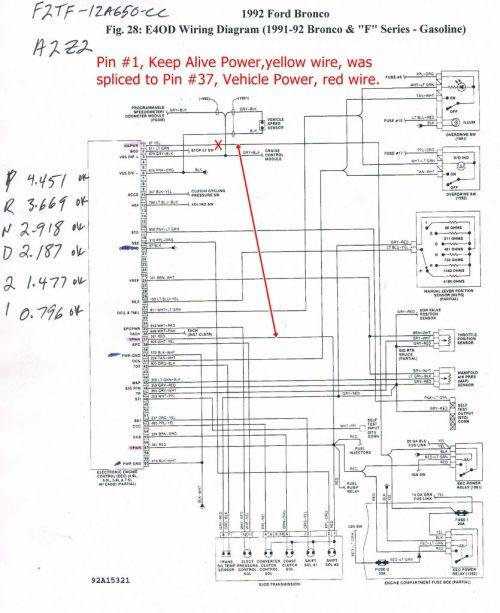 small resolution of road tech radio wiring diagram wiring diagram post road tech radio wiring diagram