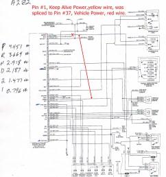 lexus rx300 radio wiring diagram wiring library harley davidson headlight wiring diagram [ 2170 x 2661 Pixel ]