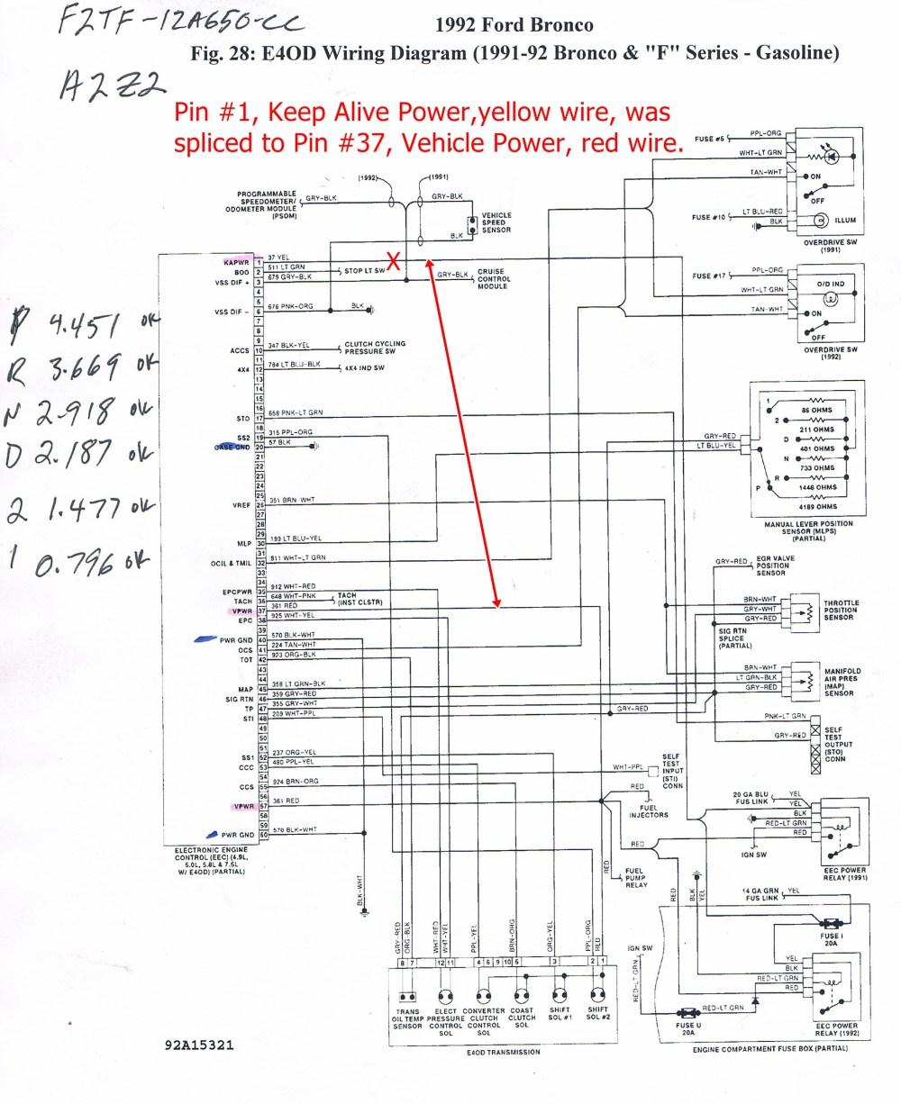 medium resolution of lexus rx300 radio wiring diagram wiring library harley davidson headlight wiring diagram