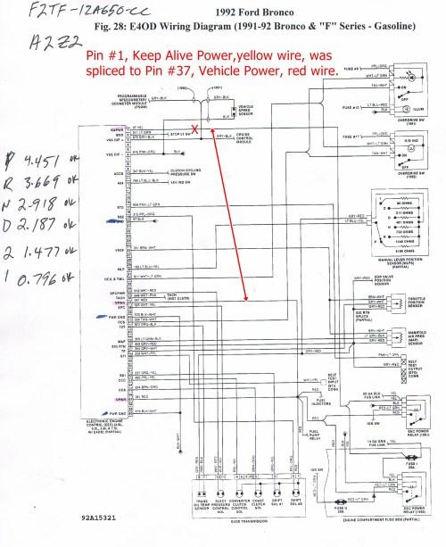 small resolution of lexus rx300 radio wiring diagram wiring library harley davidson headlight wiring diagram