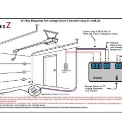 liftmaster garage door opener wiring diagram wirings diagram on lift master schematic diagram  [ 1024 x 791 Pixel ]