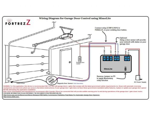 small resolution of  liftmaster garage door opener wiring diagram wirings diagram on lift master schematic diagram