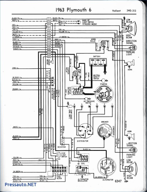 small resolution of honeywell wiring schematic wiring diagrams honeywell wiring centre schematic honeywell fan limit switch wiring diagram wirings
