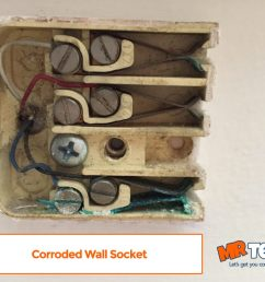 line to dsl jack wiring wiring diagram dsl phone jack wiring diagram [ 1024 x 768 Pixel ]
