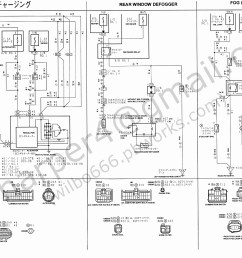 hammer rail wiring diagram wiring diagram hammer rail wiring diagram [ 3300 x 2329 Pixel ]