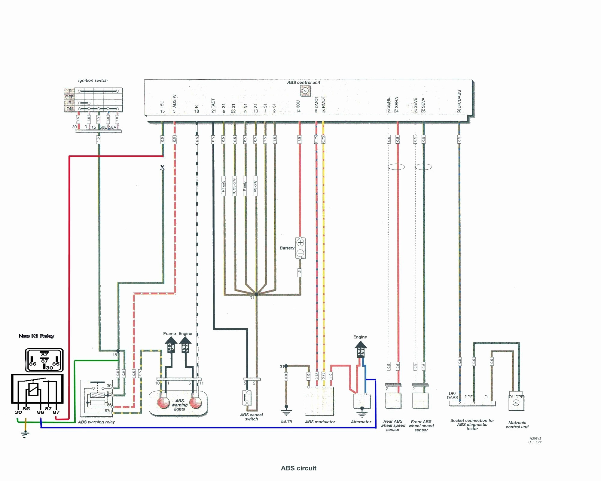 hight resolution of low voltage landscape lighting wire best of wiring diagram low low voltage outdoor lighting wiring