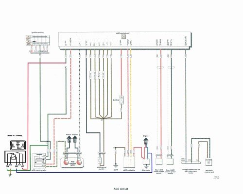 small resolution of low voltage landscape lighting wire best of wiring diagram low low voltage outdoor lighting wiring