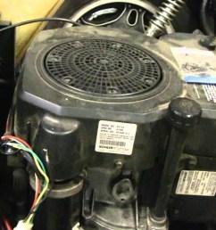 riding lawn mower wiring diagram wirings diagram on craftsman lt4000 wiring diagram  [ 1280 x 720 Pixel ]