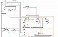lt155 wiring diagram audiobahn cub cadet pto switch wirings manual e books john deere