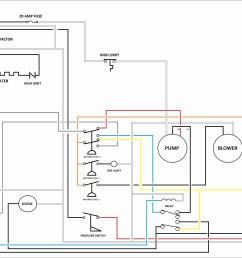 lt155 wiring diagram manual e books john deere lt155 wiring diagram [ 2340 x 1688 Pixel ]
