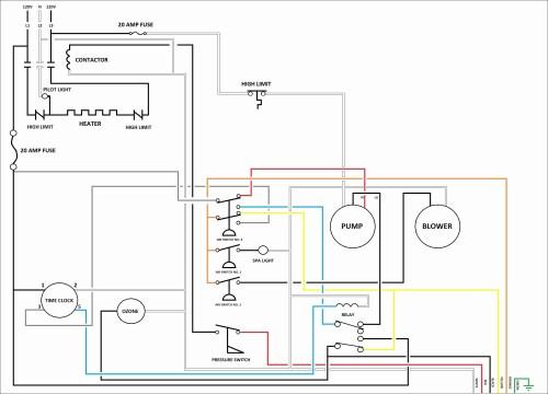 small resolution of lt155 wiring diagram manual e books john deere lt155 wiring diagram
