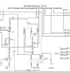 mack starter wiring all wiring diagram data mack truck wiringmack starter wiring u2013 all wiring [ 1280 x 800 Pixel ]