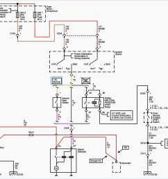 sbc wiring diagram wiring diagram centre sbc alternator wiring diagram mack starter wiring wiring diagram libraries [ 3874 x 2717 Pixel ]