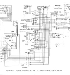 mack truck schematics wiring diagram schematic mack blower motor location free download wiring diagram schematic [ 1024 x 817 Pixel ]