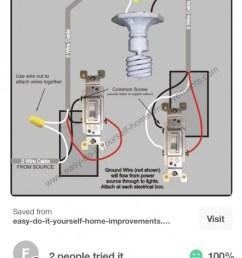 single pole dimmer lutron maestro wiring diagram on lutron fan speed control wiring diagram  [ 950 x 1690 Pixel ]