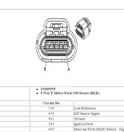 maf wire diagram corvetteforum chevrolet corvette forumcorvetteforum u2013 chevrolet corvette forum discussion u2013 maf [ 1329 x 632 Pixel ]