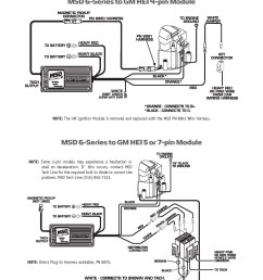 mallory tach wiring diagram wiring diagrammallory tach wiring diagram wiring diagrammallory tach wiring diagram online wiring [ 1675 x 2175 Pixel ]