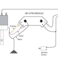 mallory magnetic breakerless wiring diagram wiring diagram mallory magnetic breakerless distributor wiring diagram [ 1160 x 870 Pixel ]