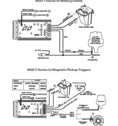 mallory unilite wiring diagram sbc wiring diagram data oreo ignition wiring diagram chevy 350 [ 789 x 1024 Pixel ]