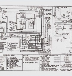 manufactured home electrical schematics data wiring diagram today 4 wire mobile home wiring diagram [ 1087 x 840 Pixel ]