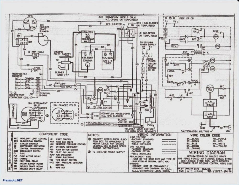 medium resolution of manufactured home electrical schematics data wiring diagram today 4 wire mobile home wiring diagram