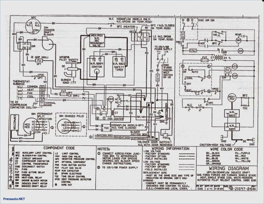 hight resolution of manufactured home electrical schematics data wiring diagram today 4 wire mobile home wiring diagram