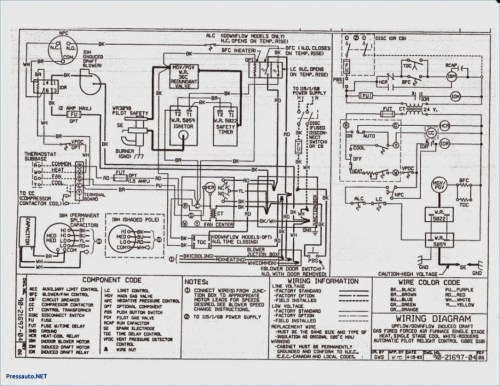 small resolution of manufactured home electrical schematics data wiring diagram today 4 wire mobile home wiring diagram
