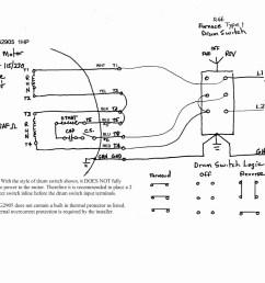 marathon motor single phase wiring diagram all wiring diagram single phase motor wiring diagram forward reverse [ 1087 x 877 Pixel ]