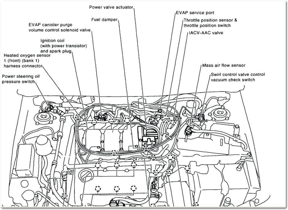medium resolution of maxima oil pressure switch wiring harness wiring diagram oil maxima oil pressure switch wiring harness