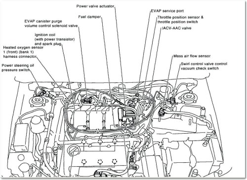 small resolution of maxima oil pressure switch wiring harness wiring diagram oil maxima oil pressure switch wiring harness