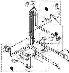 5 7 mercruiser wiring diagram wiring diagram g8 mercruiser 350 alternator wiring diagram mercruiser 350 wiring diagram [ 2160 x 2024 Pixel ]