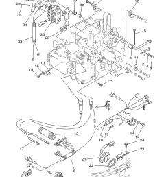 60 40 hp mercury outboard wiring diagram wirings diagram hp mercury outboard wiring diagram on johnson  [ 3307 x 4567 Pixel ]