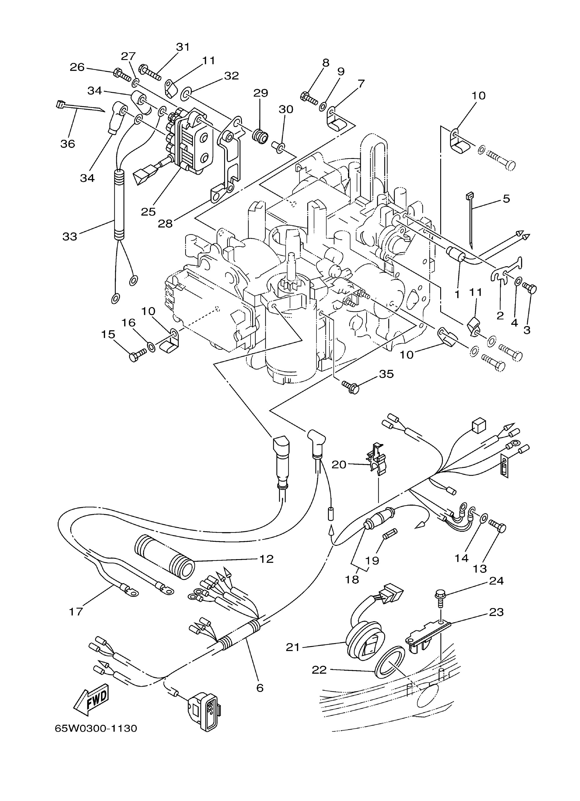 hight resolution of  60 40 hp mercury outboard wiring diagram wirings diagram hp mercury outboard wiring diagram on johnson