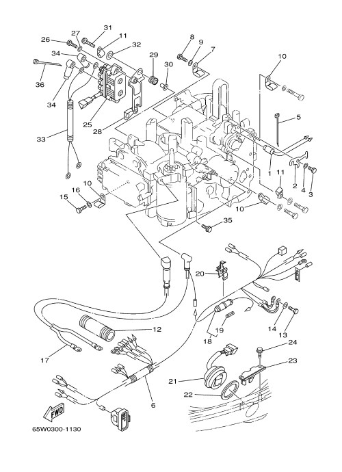 small resolution of  60 40 hp mercury outboard wiring diagram wirings diagram hp mercury outboard wiring diagram on johnson