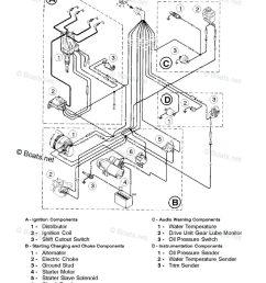 mercruiser boat wiring schematic starcraft boat wiring schematic mercruiser 140 engine coil wiring diagram mercruiser wiring [ 847 x 1024 Pixel ]