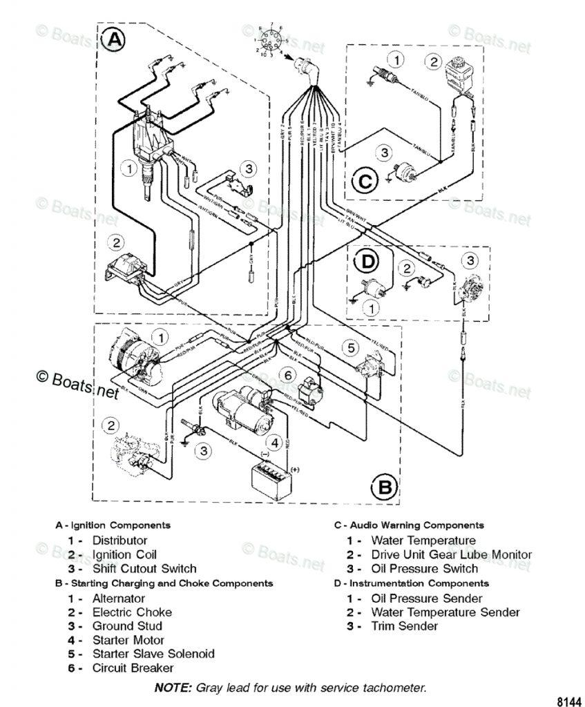 medium resolution of mercruiser boat wiring schematic starcraft boat wiring schematic mercruiser 140 engine coil wiring diagram mercruiser wiring