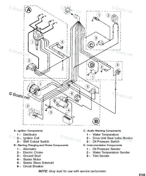 small resolution of mercruiser boat wiring schematic starcraft boat wiring schematic mercruiser 140 engine coil wiring diagram mercruiser wiring
