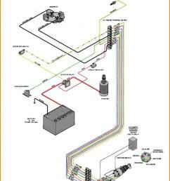 mercury outboard power trim wiring diagram air american samoa mercury outboard wiring diagram [ 1296 x 1695 Pixel ]