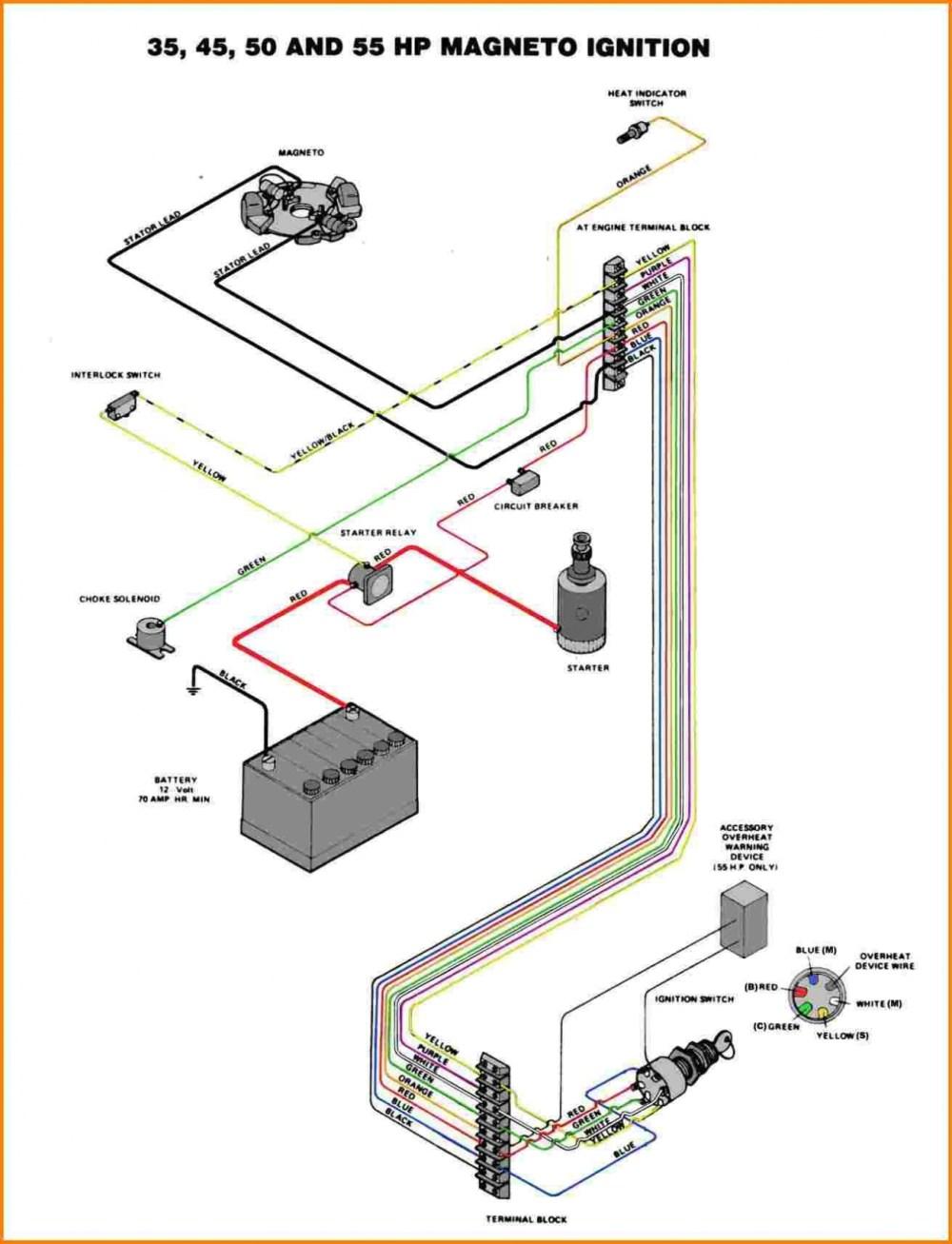 medium resolution of mercury outboard power trim wiring diagram air american samoa mercury outboard wiring diagram