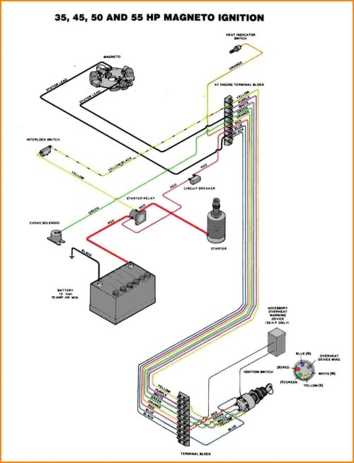 small resolution of mercury outboard power trim wiring diagram air american samoa mercury outboard wiring diagram
