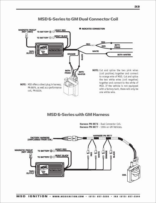 small resolution of metra 70 1761 wiring diagram wiring diagram metra 70 1761 wiring diagram