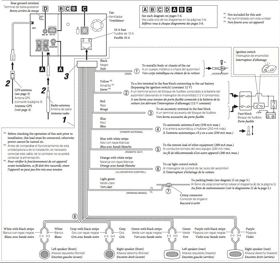 hight resolution of metra 70 5519 wiring diagram auto electrical wiring diagram metra 70 1761 wiring diagram