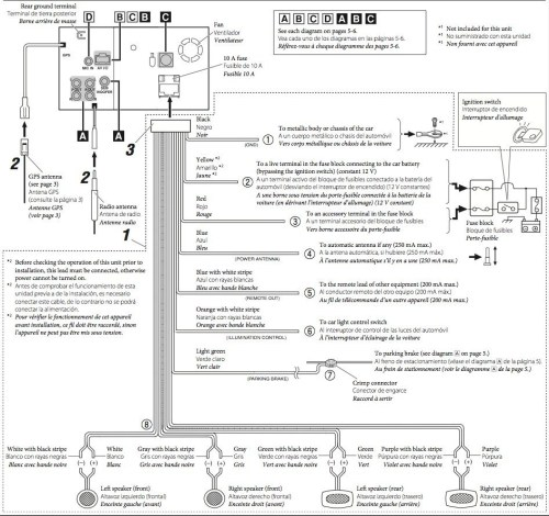 small resolution of metra 70 5519 wiring diagram auto electrical wiring diagram metra 70 1761 wiring diagram