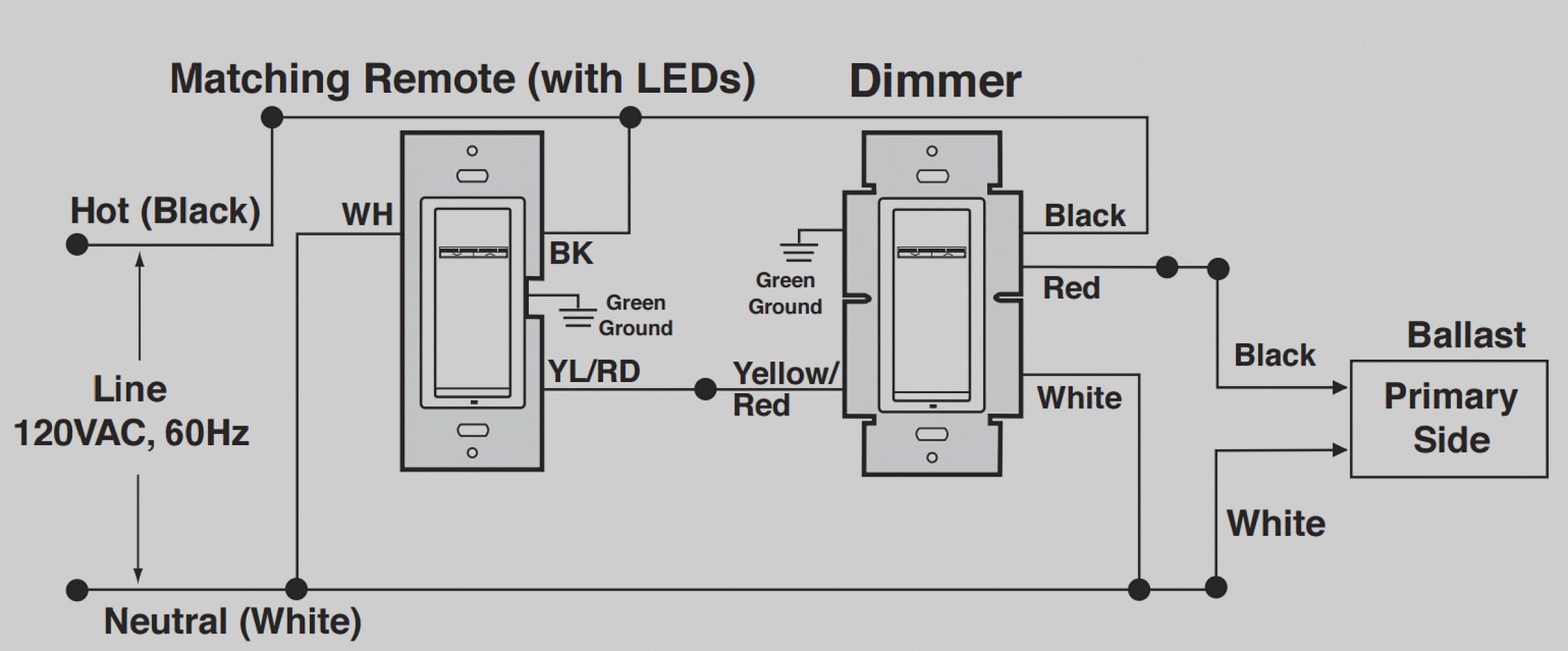 25 Lutron Occupancy Sensor Wiring Diagram - Wiring Database 2020Wiring Database 2020