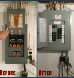 midwest fuse box wiring diagram 60 amp disconnect wiring diagram [ 2000 x 2000 Pixel ]
